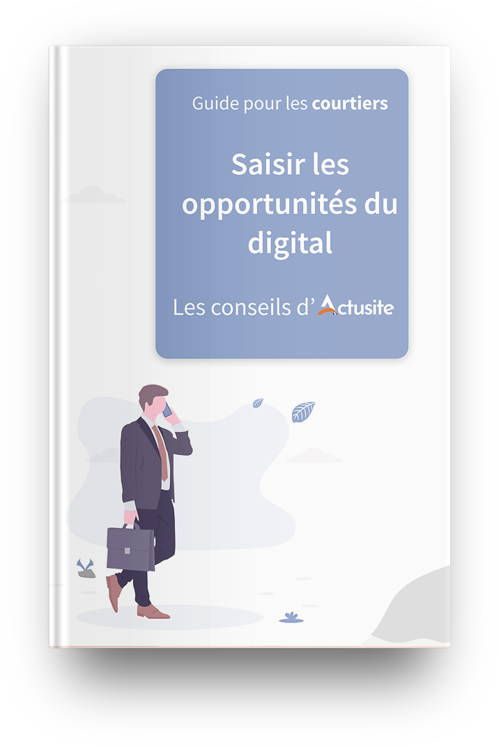 opportunites-digitales-courtiers