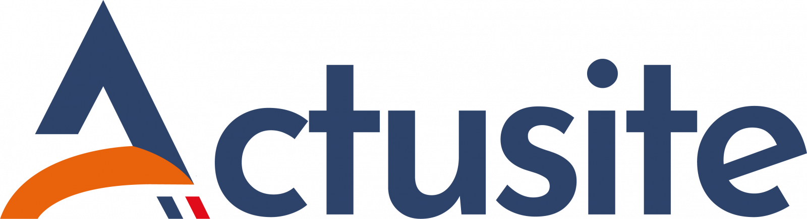 Actusite - Expert en communication digital